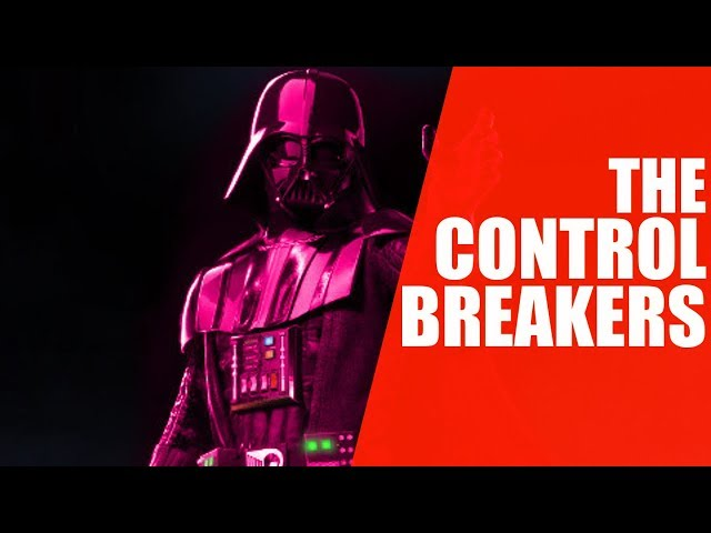 EA Passes Blame to Lucasfilm for no Cosmetic Lootboxes